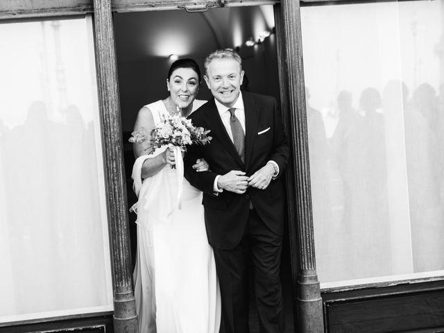 Il matrimonio di Alessandro e Lara a Trieste, Trieste 137