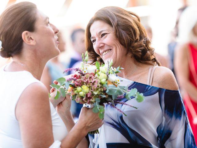 Il matrimonio di Alessandro e Lara a Trieste, Trieste 161