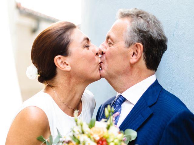 Il matrimonio di Alessandro e Lara a Trieste, Trieste 192