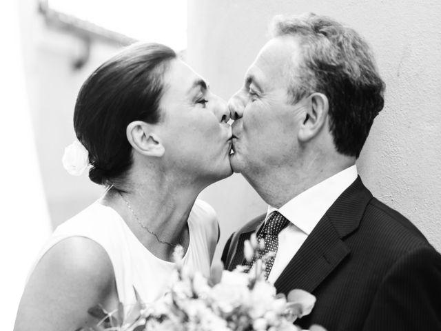 Il matrimonio di Alessandro e Lara a Trieste, Trieste 193