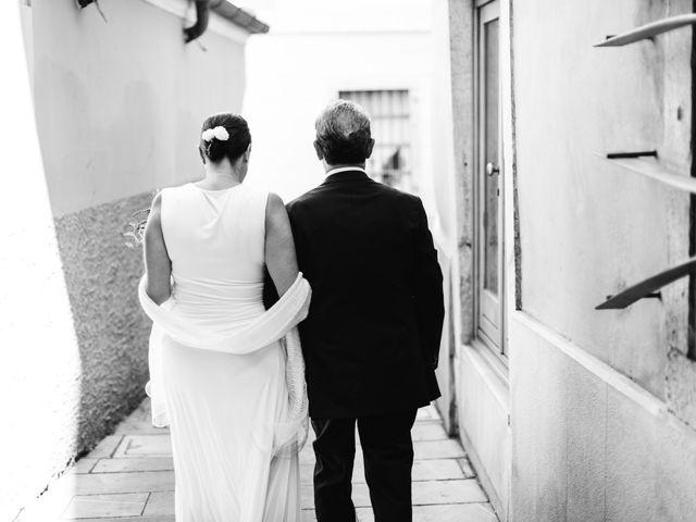 Il matrimonio di Alessandro e Lara a Trieste, Trieste 200