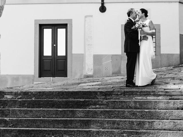 Il matrimonio di Alessandro e Lara a Trieste, Trieste 213
