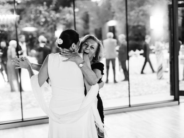 Il matrimonio di Alessandro e Lara a Trieste, Trieste 267