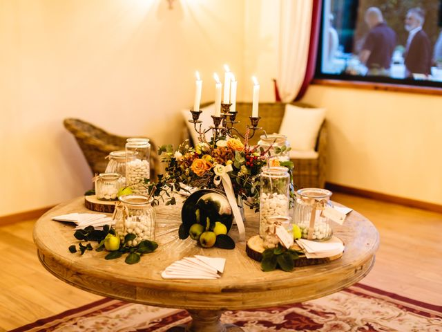 Il matrimonio di Alessandro e Lara a Trieste, Trieste 268