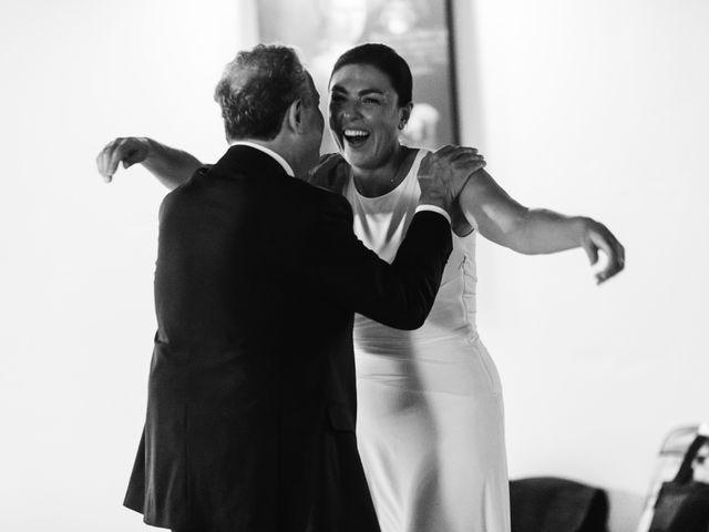 Il matrimonio di Alessandro e Lara a Trieste, Trieste 278