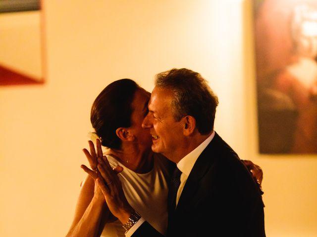 Il matrimonio di Alessandro e Lara a Trieste, Trieste 281