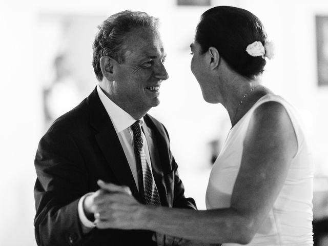 Il matrimonio di Alessandro e Lara a Trieste, Trieste 282