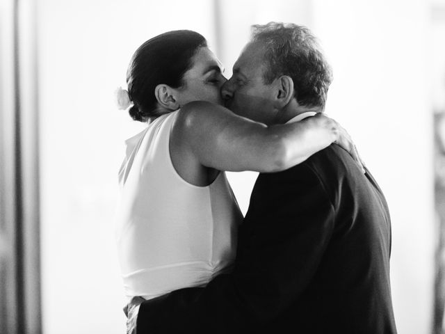 Il matrimonio di Alessandro e Lara a Trieste, Trieste 286