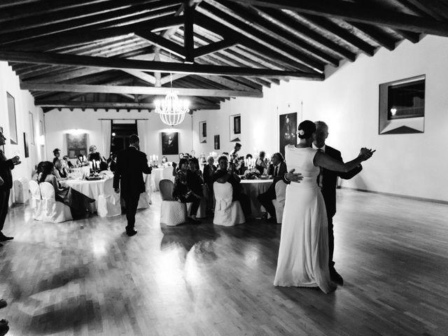 Il matrimonio di Alessandro e Lara a Trieste, Trieste 288