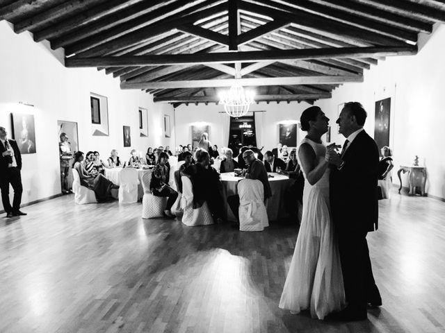 Il matrimonio di Alessandro e Lara a Trieste, Trieste 290