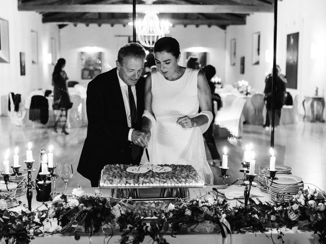 Il matrimonio di Alessandro e Lara a Trieste, Trieste 300