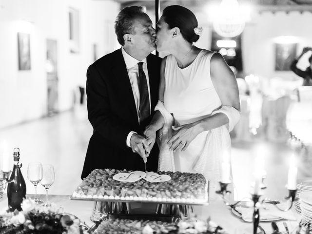 Il matrimonio di Alessandro e Lara a Trieste, Trieste 306