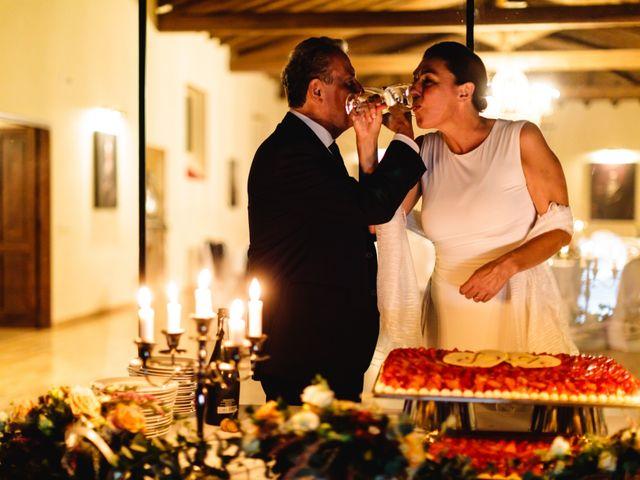 Il matrimonio di Alessandro e Lara a Trieste, Trieste 314