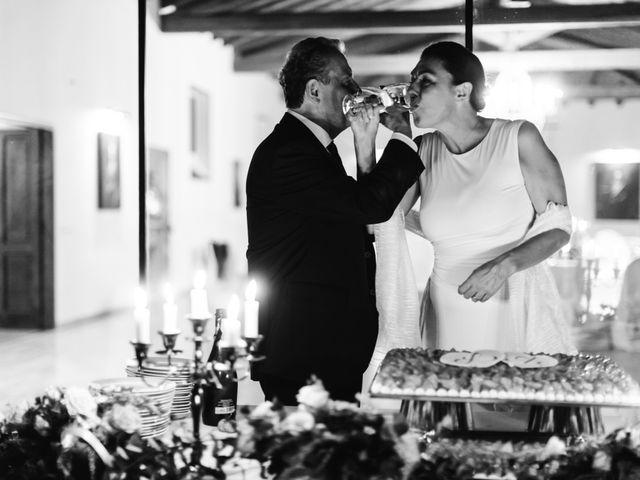 Il matrimonio di Alessandro e Lara a Trieste, Trieste 315