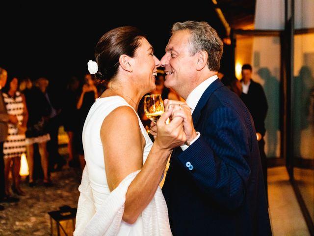 Il matrimonio di Alessandro e Lara a Trieste, Trieste 318