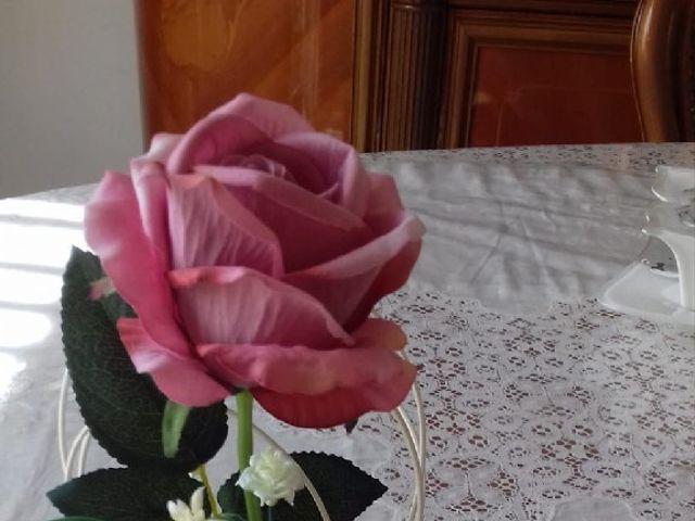 Il matrimonio di Giovanni  e  Vanessa  a Manfredonia, Foggia 7