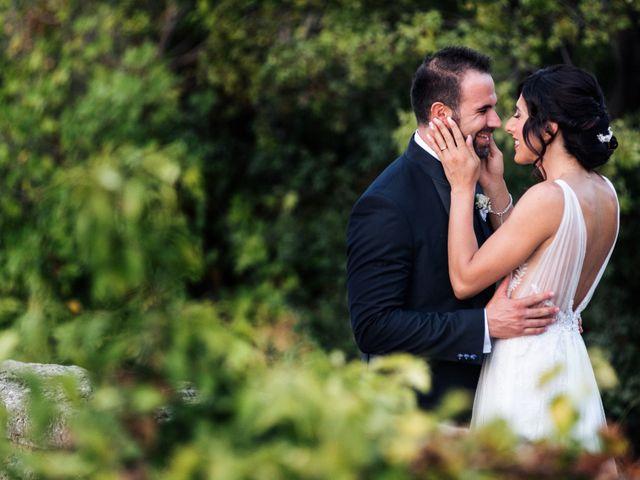 Il matrimonio di Giuseppe e Marilena a Ispica, Ragusa 39