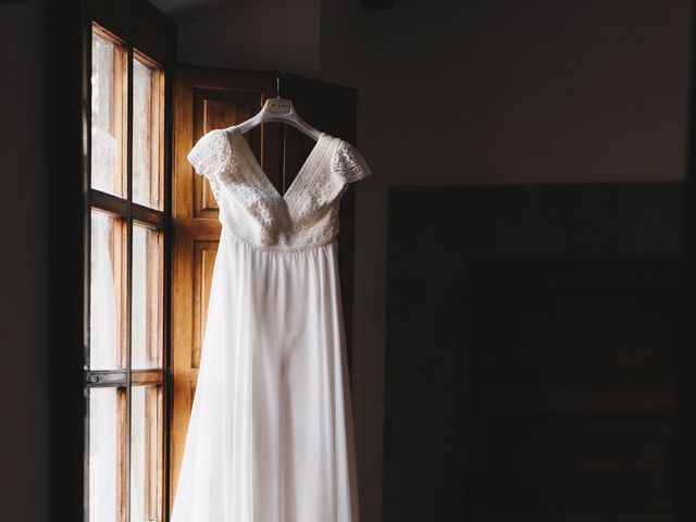 Il matrimonio di Giovanni e Valentina a Pontremoli, Massa Carrara 31