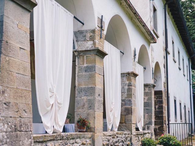 Il matrimonio di Giovanni e Valentina a Pontremoli, Massa Carrara 33