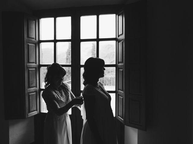 Il matrimonio di Giovanni e Valentina a Pontremoli, Massa Carrara 36