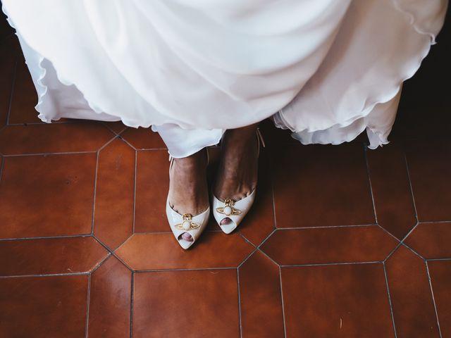 Il matrimonio di Giovanni e Valentina a Pontremoli, Massa Carrara 39