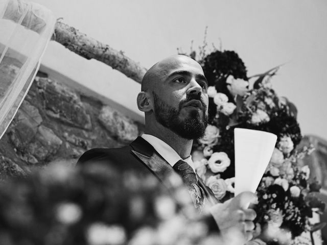 Il matrimonio di Giovanni e Valentina a Pontremoli, Massa Carrara 55