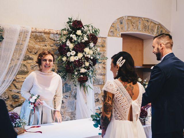 Il matrimonio di Giovanni e Valentina a Pontremoli, Massa Carrara 63