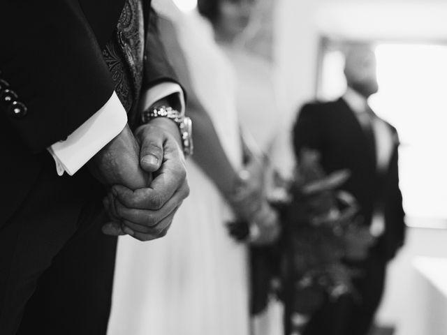 Il matrimonio di Giovanni e Valentina a Pontremoli, Massa Carrara 72