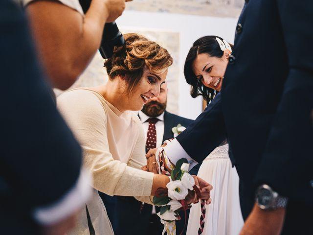 Il matrimonio di Giovanni e Valentina a Pontremoli, Massa Carrara 80