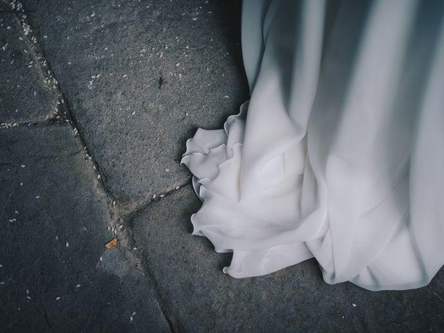 Il matrimonio di Giovanni e Valentina a Pontremoli, Massa Carrara 95