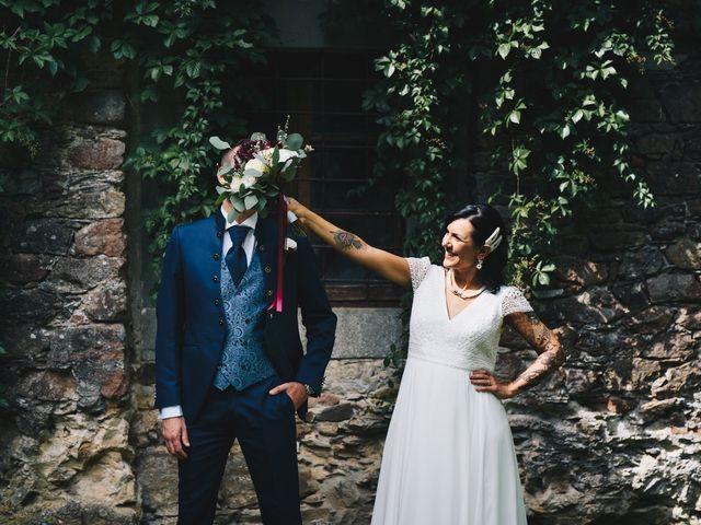 Il matrimonio di Giovanni e Valentina a Pontremoli, Massa Carrara 109