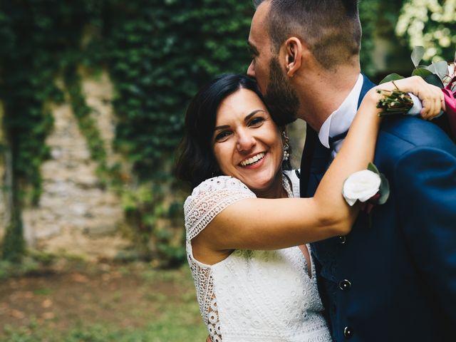 Il matrimonio di Giovanni e Valentina a Pontremoli, Massa Carrara 110