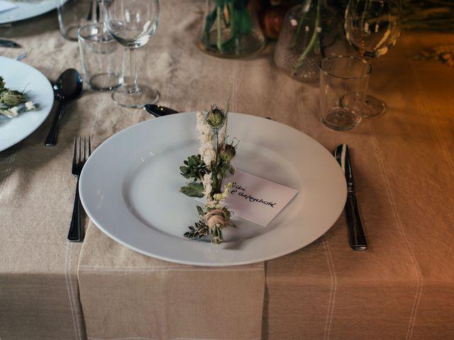 Il matrimonio di Michele e Francesca a Milano, Milano 7