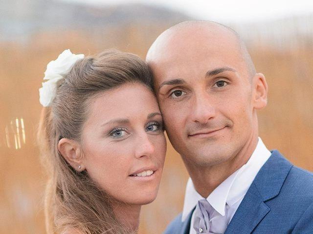 Il matrimonio di Fabio e Sara a Albissola Marina, Savona 38