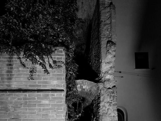Il matrimonio di Fabio e Sara a Albissola Marina, Savona 47