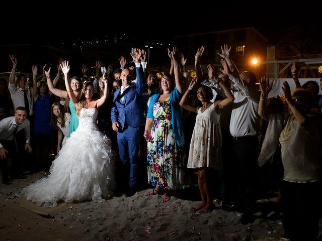 Il matrimonio di Fabio e Sara a Albissola Marina, Savona 52