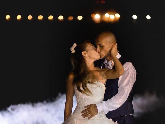 Il matrimonio di Fabio e Sara a Albissola Marina, Savona 53