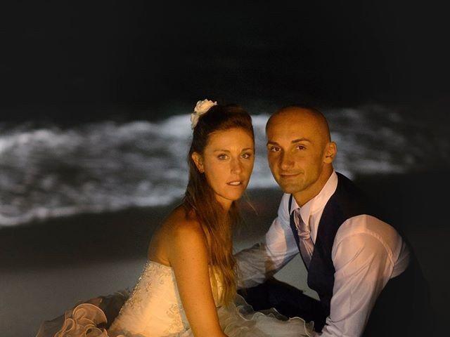 Il matrimonio di Fabio e Sara a Albissola Marina, Savona 54