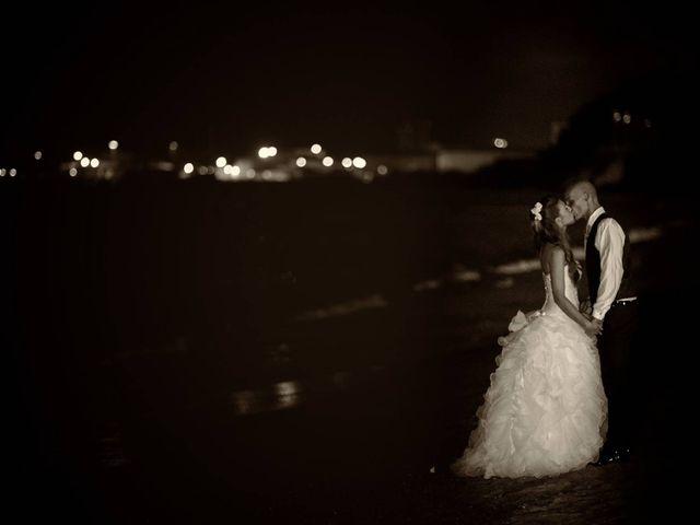 Il matrimonio di Fabio e Sara a Albissola Marina, Savona 55