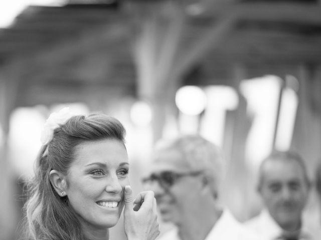 Il matrimonio di Fabio e Sara a Albissola Marina, Savona 19