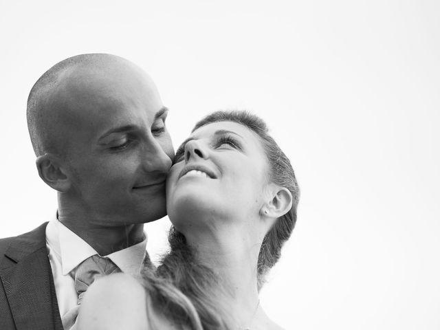 Il matrimonio di Fabio e Sara a Albissola Marina, Savona 35