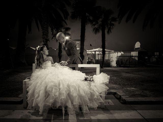 Il matrimonio di Fabio e Sara a Albissola Marina, Savona 43
