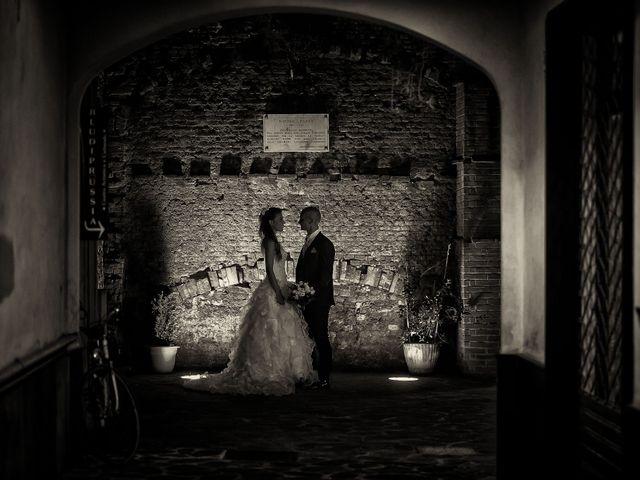 Il matrimonio di Fabio e Sara a Albissola Marina, Savona 46