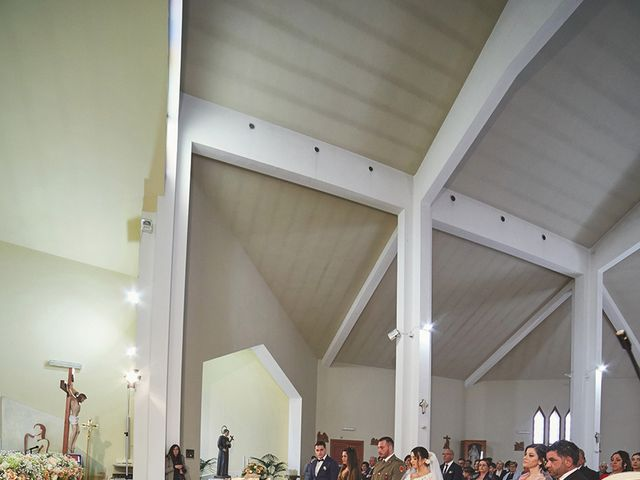 Il matrimonio di Emanuele e Anna Chiara a Gallipoli, Lecce 29