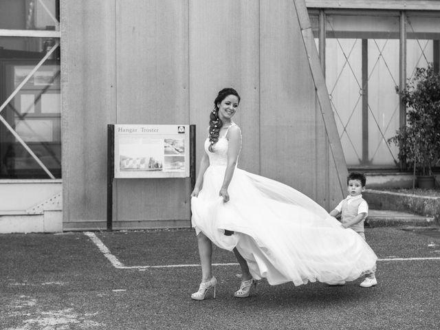 Il matrimonio di Italo e Enrica a Bracciano, Roma 60