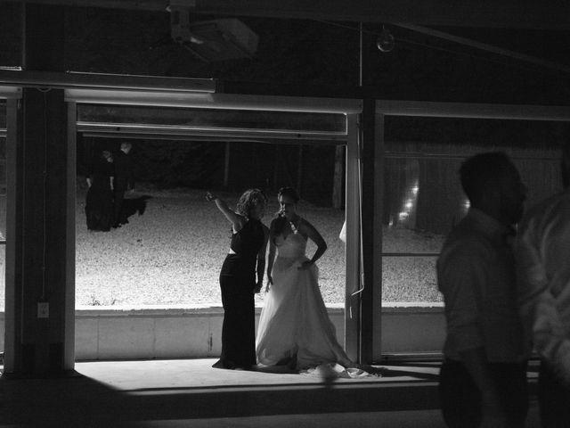 Il matrimonio di Italo e Enrica a Bracciano, Roma 96
