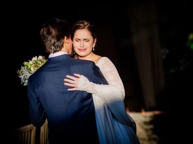 Il matrimonio di Gianluca e Giulia a Cantalupa, Torino 24