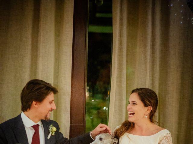 Il matrimonio di Gianluca e Giulia a Cantalupa, Torino 60