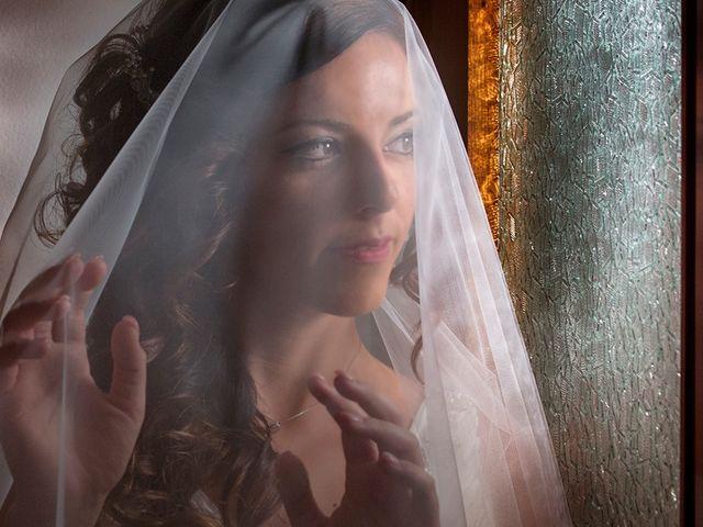 Il matrimonio di Adelio e Maria a Termoli, Campobasso 6