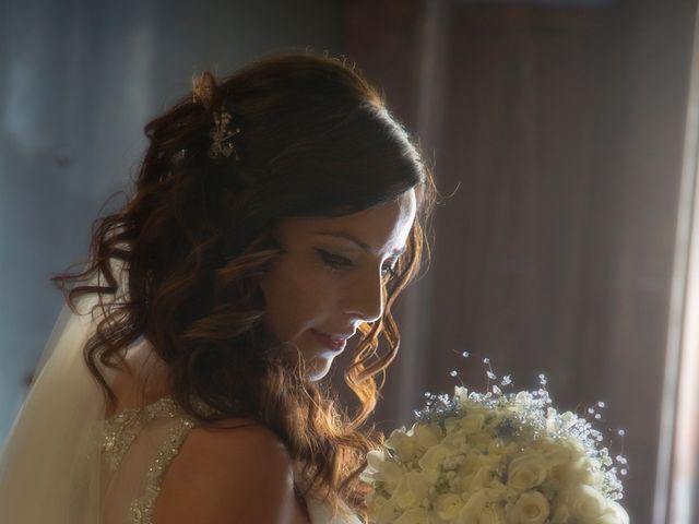 Il matrimonio di Adelio e Maria a Termoli, Campobasso 7